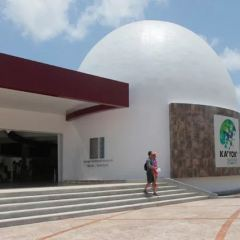 Ka'Yok' Planetario de Cancun User Photo