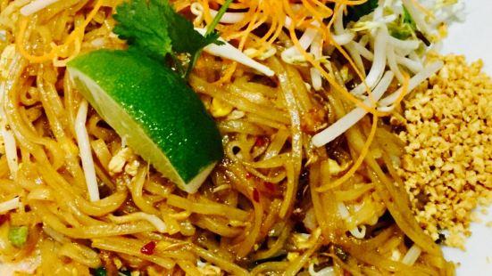 Tham Rab Thai Restaurant