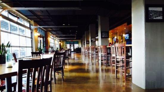 7 Hills Brewing Company