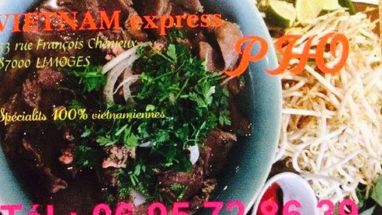 VietNam Express