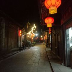 黔陽古城用戶圖片