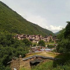 西索村用戶圖片