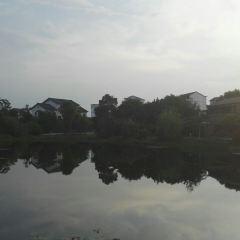 Beautiful South User Photo