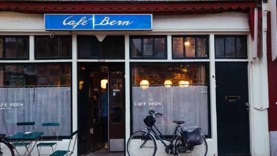 Cafe Bern
