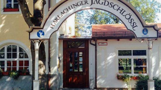 Harlachinger Jagdschlossl
