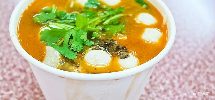 Ming Yue Xia Noodle3