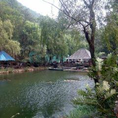 Qiaolingqian Scenic Area User Photo