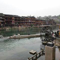 沱江用戶圖片