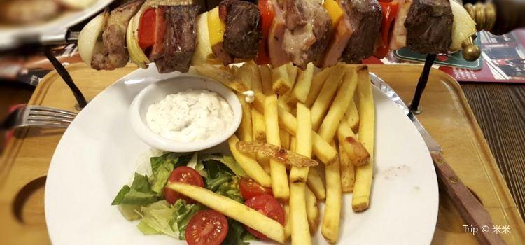 Mustek Restaurant3