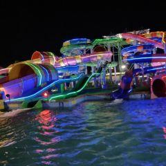 Water Dream Park User Photo