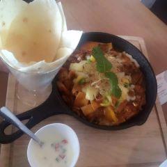 Party9 Wu Guo Ji Cuisine User Photo