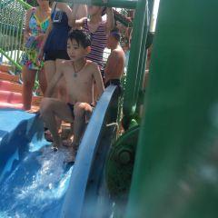 Yalongwan Aquatic Park User Photo