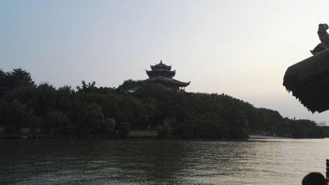 취안저우 중사제