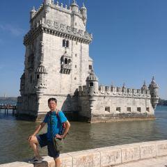Belém Tower User Photo
