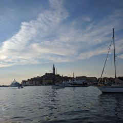 Port of Rovinj User Photo