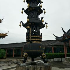 季子廟用戶圖片