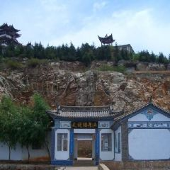 Chenxiang Pavilion User Photo