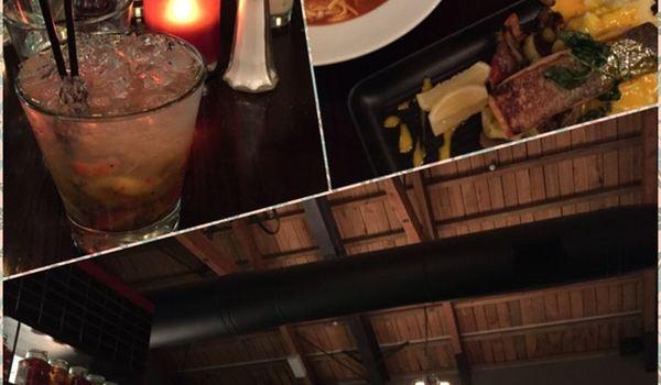 Cafe Valentino3