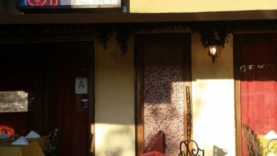 Alessio Restaurant
