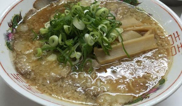Masutani(Imadegawa商店)1