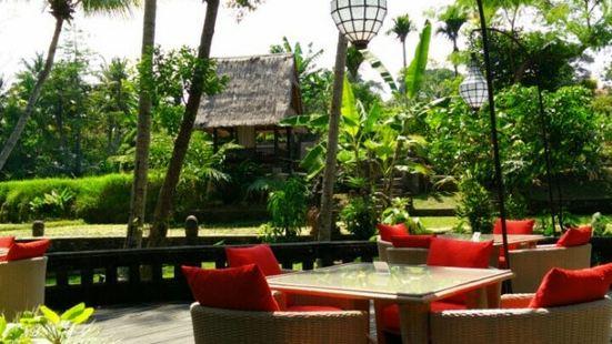 Arma Thai Restaurant