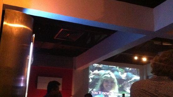 Stella Karaoke Lounge and Bar