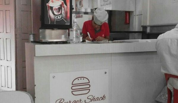 Burger Shack2