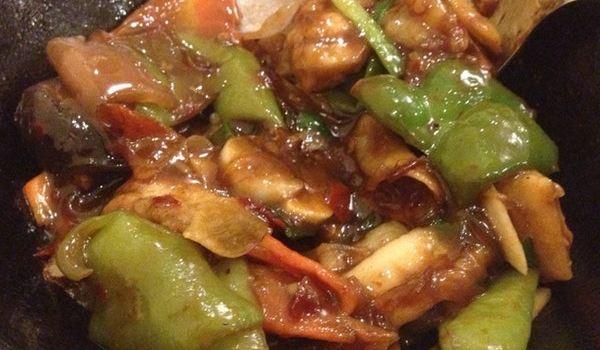 Xilaton Chinese Restaurant2