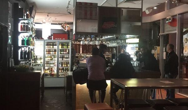 Greystone Bar & Cellar1