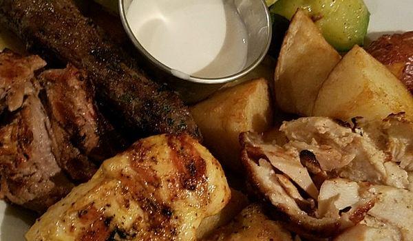Nile Restaurant3