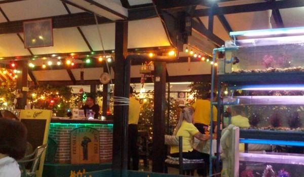 Heidi's Gardenrestaurant3