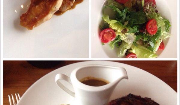 Dstrikt Steakhouse1