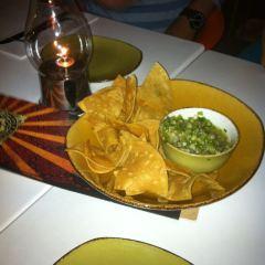 Wynwood Kitchen and Bar User Photo