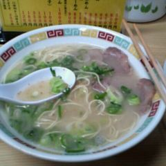 Nagahama Number One Gion User Photo