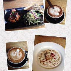 Seven Seeds User Photo