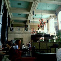 E.H Bank User Photo