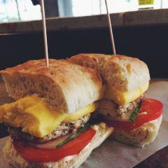 Cafe aA User Photo
