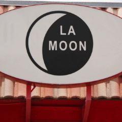 La Moon Restaurant User Photo