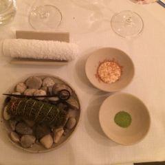 Restaurant AOC User Photo