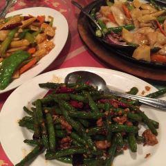 Hunan Home's Restaurant User Photo