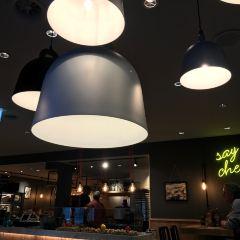 Raclette Factory - Rindermarkt用戶圖片