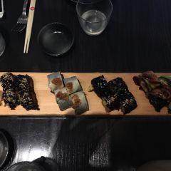 Union Sushi + Barbeque Bar User Photo
