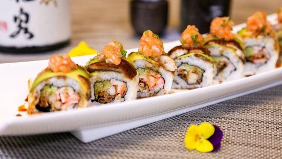 Hui Japanese-Style Cuisine