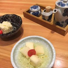 Yu Siji Chuang Zuo Japanese Cuisine( Jiang Ning Jin Ying ) User Photo