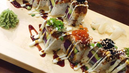 熊本家日式料理