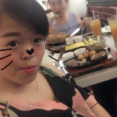 悅薈牛排工坊(松江店)用戶圖片