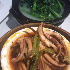 Chun Man Yuan ( Sheng Ting Yuan ) User Photo