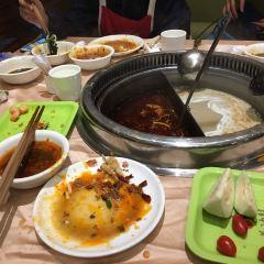 Hua Shen Long Hot Pot Cheng ( Che Gong Temple Store) User Photo