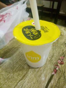 一鸣真鲜奶吧(义乌黄杨梅奶吧)-义乌