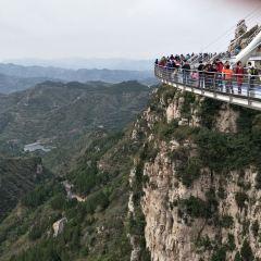 Tanxi Mountain Scenic Area User Photo